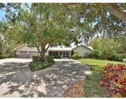 5820 Briarcliff Rd, Fort Myers image