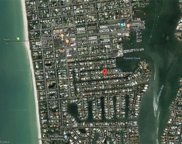 608 16th Ave S, Naples image