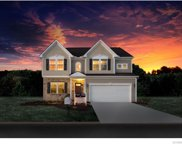 14500 Ashmill Drive, Chesterfield image