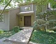 8329 Old Hickory  Drive, Indian Hill image