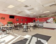 0000 Restaurant Opportunity, Anchorage image