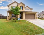 11819 Hopes Hollow, Schertz image