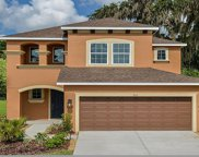 6111 Horse Mill Place, Palmetto image