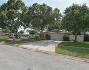 2352 Barkwood Pass, Clearwater image