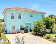 611 W W Caladium Circle, Panama City Beach image