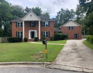 186 Stone Mill Drive, Augusta image