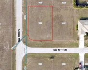 1451 NW 1st TER, Cape Coral image