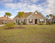 1313 Whooping Crane Dr., Conway image