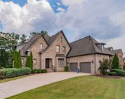 5516 Scout Creek Dr, Hoover image