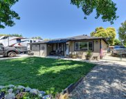 8921  Fortuna Way, Orangevale image