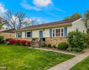 6239 GILSTON PARK ROAD, Catonsville image