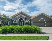 2804 Shore Breeze Drive, Tampa image