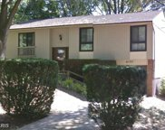 6157 STEVENS FOREST ROAD, Columbia image
