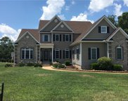 14412 Tooley Court, Chester image