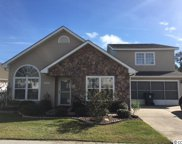 4331 Rivergate Lane, Little River image