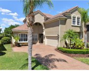 1712 Whitney Isles Drive, Windermere image