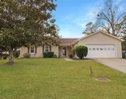 1209 Collins Park St., Conway image