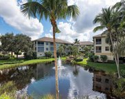 800 Breakaway Ln Unit 104, Naples image