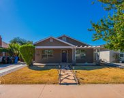 2514 N 11th Street, Phoenix image
