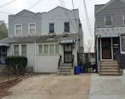 123-14 26 Ave, College Point image