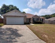 10769 Country Ostrich Dr, Pensacola image