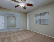 920 E Devonshire Avenue Unit #1031, Phoenix image