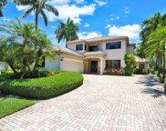 13852 Degas Drive E, Palm Beach Gardens image