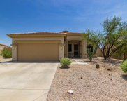 17505 W Canyon Lane, Goodyear image