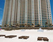 15625 Front Beach Road Unit #UNIT 2304, Panama City Beach image
