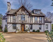 125 Greenbriar Ln, Mountain Brook image