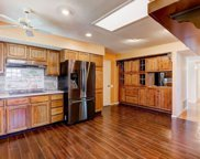 566 Leisure World --, Mesa image