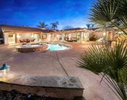 14617 Oak Knoll Lane, Valley Center image