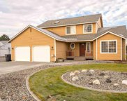 4505 Cascade Dr., West Richland image