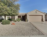 20219 N Windsong Drive, Surprise image