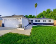 1700     Los Padres Drive, Rowland Heights image