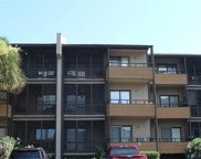 9501 Shore Dr. Unit 341, Myrtle Beach image