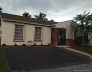 13936 Langley Pl, Davie image