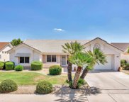 14007 W Circle Ridge Drive, Sun City West image