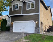 216 Michell Lane, Orting image