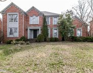 930 Lake Forest Pkwy, Louisville image