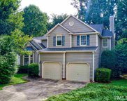 3200 Hiking Trail, Raleigh image