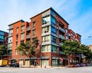 2035 S Indiana Avenue Unit #402, Chicago image
