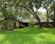 111 W Greentree Lane, Lake Mary image