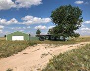 6425 J D Johnson Road, Peyton image