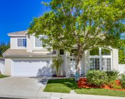 12059 Meriden Lane, Rancho Bernardo/Sabre Springs/Carmel Mt Ranch image