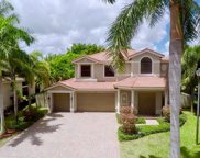 12825 Pennell Pines Road, Boynton Beach image