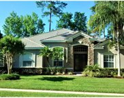 1435 Foxtail Court, Lake Mary image