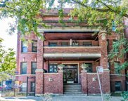 3003 West Logan Boulevard Unit 2W, Chicago image