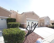 232 MORGYN Lane Unit #5, Boulder City image