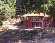 21915 Bear Creek Way, Los Gatos image